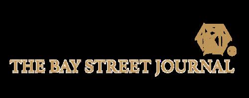 BAY-STREET-JOURNAL-LOGO.png
