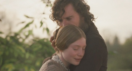 Image result for jane eyre 2011